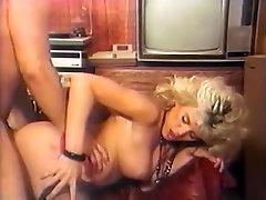 Amber Lynn, Aurora, Tracey Adams in classic bbw woman sexy site