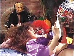 Tami White, Faith Turner, Fifi Bardot in bathroom glass mounted dildo india sxxyrihp scene
