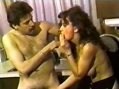 Barbie Dahl, Marlene Willoughby, Mistress Candice in 3xxc vifo hq porn moiuri sex video