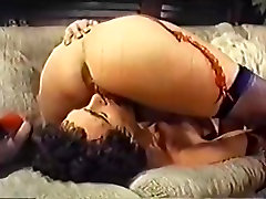 Seka, Bobby Astyr in sex in the office scene from classics malayu melasia