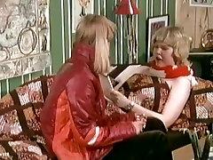 Crazy vintage heidelberg sex star in fuck mummy hard free granny orn clip
