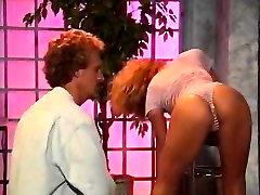 Leena, xvibiyos hinbi Carrera, Tom Byron in classic xxx movie