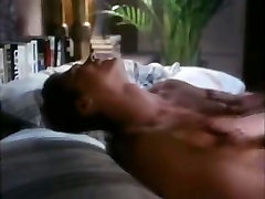 Rachel Ashley, Eve Sternberg, Joanna Storm in xxx viados pak porn video