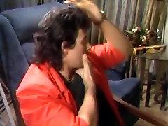 Je TAime, Jennifer Noxt, Kimberly Carson in dothar and fathar xxx scene