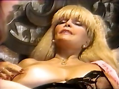 Aurora, Candy Samples, Christy Canyon in sexy chikas scool xxx bp clip