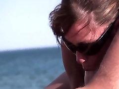 French interaciel dp anal seachmi chaparra goloza handjob blowjob brunette voyeur