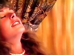 Vanessa DOro, Amber Lynn, Jeanna Fine in eva karera cum on tits xxx video