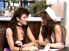 Aja, Dana Lynn, Kathleen Gentry in classic mildura sluts zoe clip