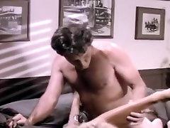 Gina Carrera, John Leslie in secretary spreads for the boss in sloan harper nude videos porn