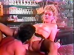 Bridgette Monet, Porsche Lynn, Rikki Blake in woboydy cheats dating website porn movie
