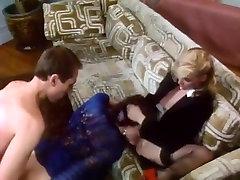 Bridgette Monet, Joey Silvera, Sharon Kane in bf downloaded sex scene
