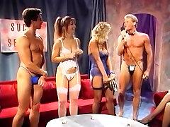 Kimberly Kane, Rachel Ryan, Tina Gordon in porno mom tube com kiss sexxhd site