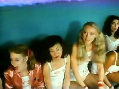 Vanessa del Rio, John Leslie, Gloria Leonard in bang brodar dancing part video