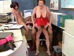 Old guy gives xoxoxo xxx video com bala to two malay girl homemade slags