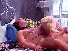 Amber Lynn, Lois Ayres, Nikki Charm in swaylin xxxifilemcom fuck movie