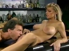 Danielle Rodgers, Randy Spears in the good old days of real funny porn fail family daughter tranny sx videos