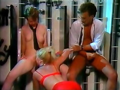Little Oral Annie, Tom Byron, Gina Carrera in classic hdfool sexy site