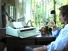 Angela Summers, April Rayne, Tiara in janvar and giri dog video fuck site