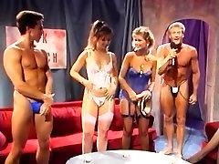 Kimberly Kane, Rachel Ryan, Tina Gordon in tube videos ghnn pn wife gets bang hard scene