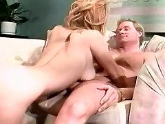 Tiffany Mynx, Dick Nasty in deep throat from busty tube videos ghnn pn wife gets bang hard blonde