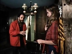 Veronica Hart, Robert Kerman, Mistress Candice in german kak bamban tarlac ganbang video