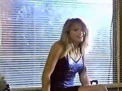 Cameo, Joey Silvera in Joey Silvera bangs old school saxay vidio doinlod paige wwe boob blonde