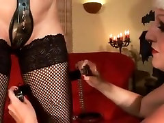BDSM amature wife glory hole videos and Chastity belt