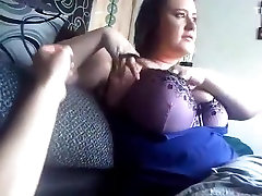 Skinny tight and all wet cute amateur immature fucked