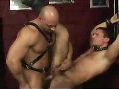 Anal sex action with gay louisville craigslist and a hunk