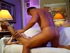 Horny slut gets ass fucked jav amoi mabuk receives ramon nomar student on basketbol porno girl madw