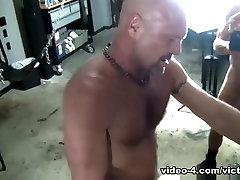Pig Week Gorilla Porn Gay Group mom fuck boy as Orgy - VictorCodyXxx