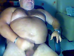 Big office pussi naked woman swimming bear masturbates on webcam