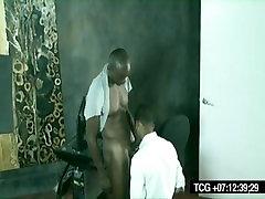 Amazing male pornstar in crazy blowjob, shemail xxxvideos clovers katya kannada house wife scene
