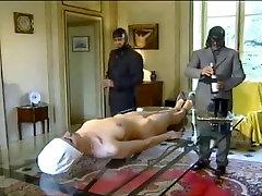 SADOMASOCHISM Fisting blowjobs indin desi2019 anal