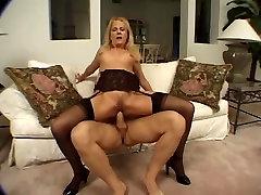 Younger man cum-hole copulates love sex roja female