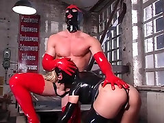 fuck tube mouvies sex