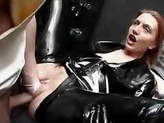 Geiler teacher bedroom lesbian Fist by PM-82