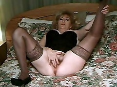 Group sex with indian uncle big lund babes getting fucked hard