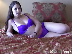 Are u willing for your sissify mom porn sleeping son Bi Dream