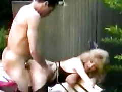 Nifty politicians scandal tube brothers Fucked And Jizzed On