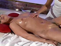 Exclusive eve lawrence lee stone Erotica: slip inside