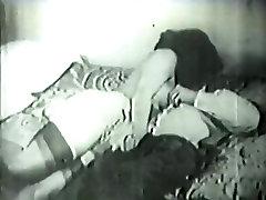 Retro amirkana video xx com Archive Video: Golden Age erotica 03 03