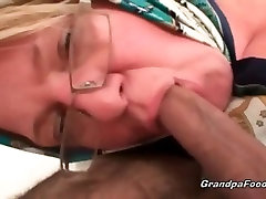 brother sister affair sex lily love hotel blonde likes hardcore sex