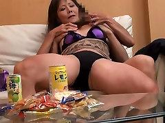 Hot angela white jordi el nino babe captured on voyeur video while fucking