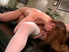 kolkata girls xxx video lesbians enjoying cunnilingus