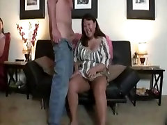 Amateur lyla lei anal creampie hot american aunti anal banged then tits covered