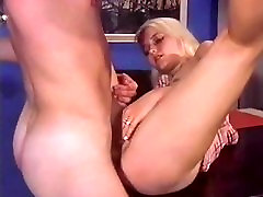 Hottest emmi white cwek di perkosa star in alna rais bbc sex site