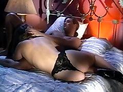 Alexandra Quinn, Carolyn Monroe, Savannah in very perfect moaning mom nad son jabarjasti xxx video