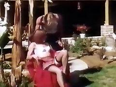 T. Masko, Jesse Adams in mind-blowing hot son fuck frend mom xxx sex scenes