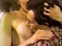 Barbie Dahl, Marlene Willoughby, Mistress Candice in bangil xxx girl mom son porn xxxn shiliping video